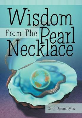 Wisdom from the Pearl Necklace (Hardback)