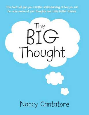 The Big Thought (Paperback)
