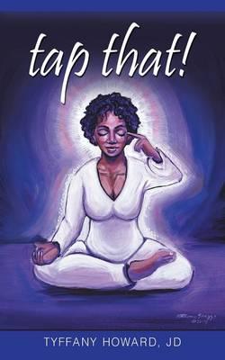 Tap That! (Paperback)