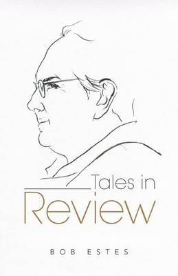Tales in Review (Paperback)