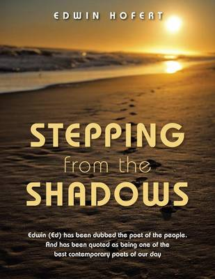 Stepping from the Shadows (Paperback)
