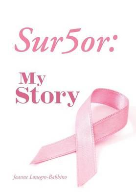 Sur5or: My Story (Hardback)