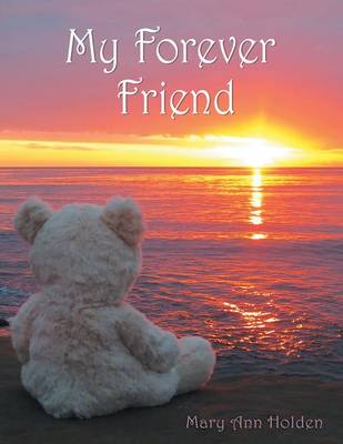 My Forever Friend (Paperback)