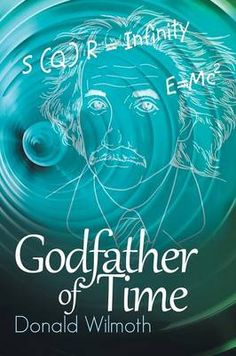 Godfather of Time (Paperback)