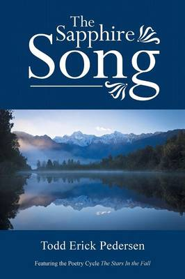 The Sapphire Song (Paperback)