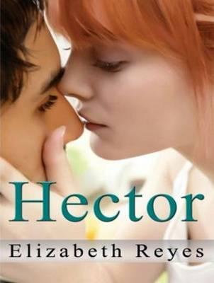 Hector - 5th Street 3 (CD-Audio)