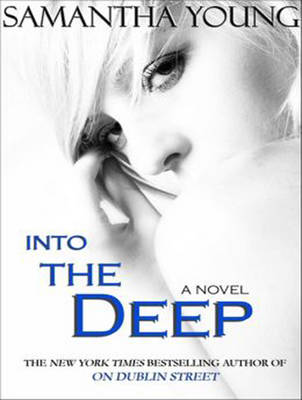 Into the Deep - Into the Deep 1 (CD-Audio)