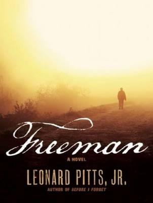 Freeman (CD-Audio)