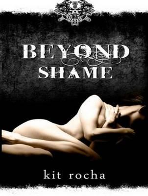 Beyond Shame - Beyond 1 (CD-Audio)