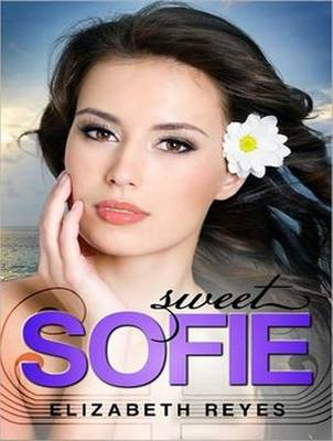 Sweet Sofie - Moreno Brothers 3 (CD-Audio)