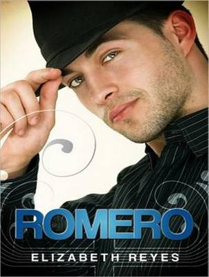 Romero - Moreno Brothers 4 (CD-Audio)