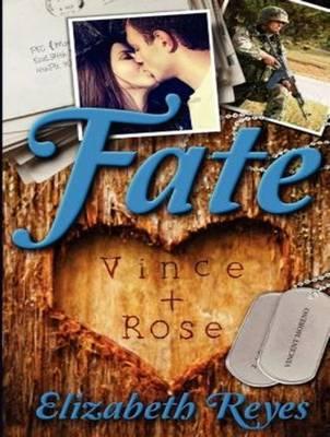 Fate - Fate 1 (CD-Audio)