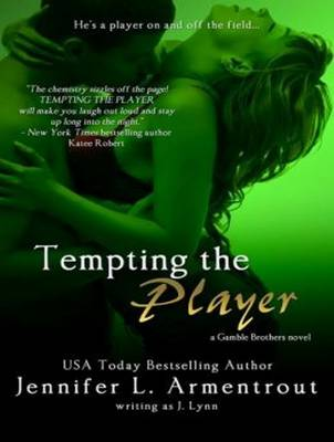 Tempting the Player - Gamble Brothers 2 (CD-Audio)