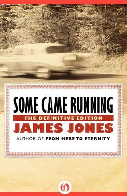 Some Came Running (Paperback)