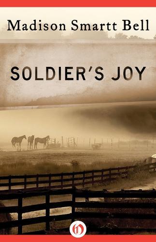 Soldier's Joy (Paperback)