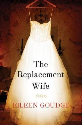 The Replacement Wife (Paperback)
