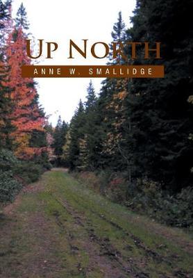 Up North (Hardback)