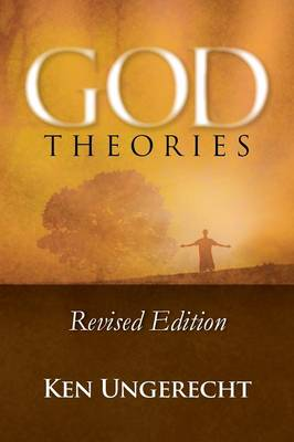 God Theories: Revised Edition (Paperback)
