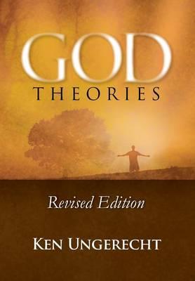 God Theories: Revised Edition (Hardback)