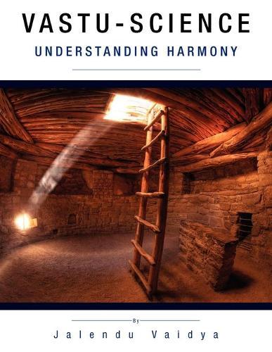 Vastu-Science (Paperback)