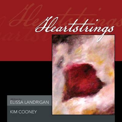 Heartstrings (Paperback)