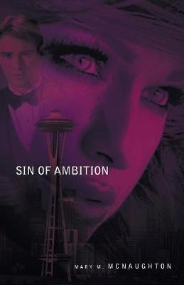 Sin of Ambition (Paperback)