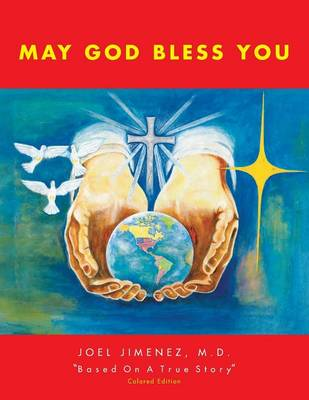 May God Bless You (Paperback)