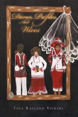 Dimes, Profiles, and Wives (Paperback)