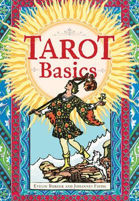 Tarot Basics