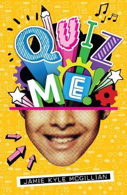 Quiz Me! (Paperback)