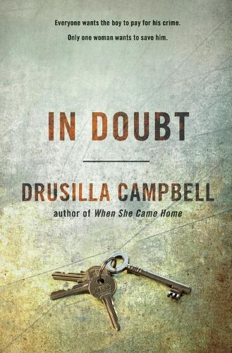 In Doubt (Paperback)
