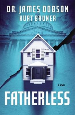 Fatherless (Paperback)