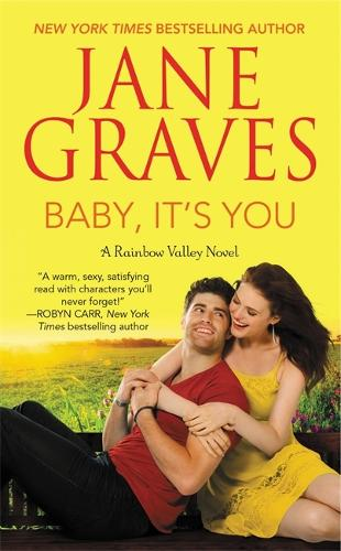 Baby, It's You (Paperback)