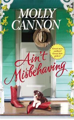 Ain't Misbehaving (Paperback)