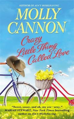 Crazy Little Thing Called Love (Paperback)