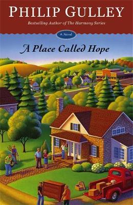 A Place Called Hope - Hope (Hardback)