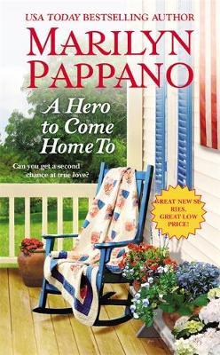 A Hero To Come Home To - Tallgrass (Paperback)
