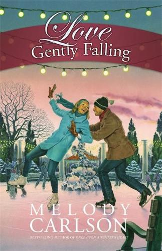 Love Gently Falling (Paperback)