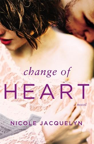 Change of Heart - Fostering Love (Paperback)