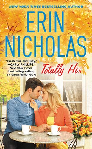 Totally His - Opposites Attract (Paperback)