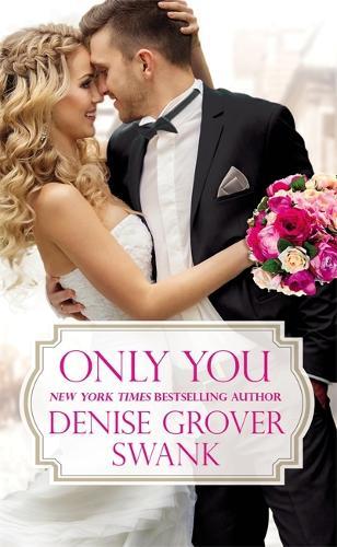 Only You - Bachelor Brotherhood (Paperback)