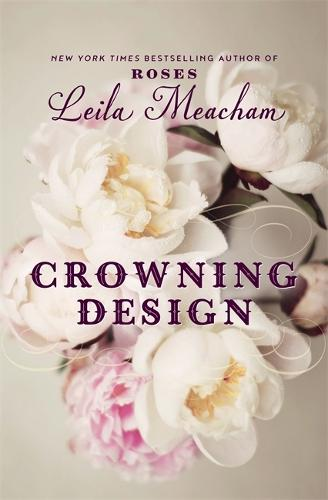 Crowning Design (Paperback)