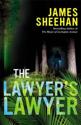 The Lawyer's Lawyer (Paperback)