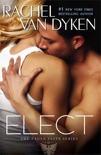Elect - Eagle Elite (Paperback)
