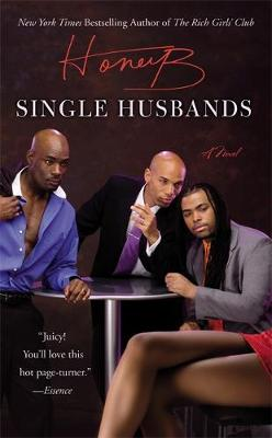Single Husbands (Paperback)