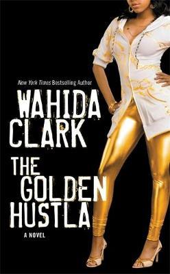 The Golden Hustla (Paperback)