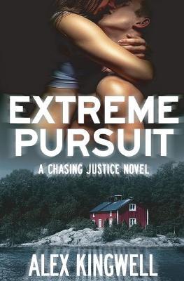 Extreme Pursuit (Paperback)