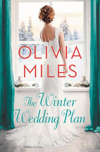 The Winter Wedding Plan: An unforgettable story of love, betrayal, and sisterhood - Misty Point (Paperback)