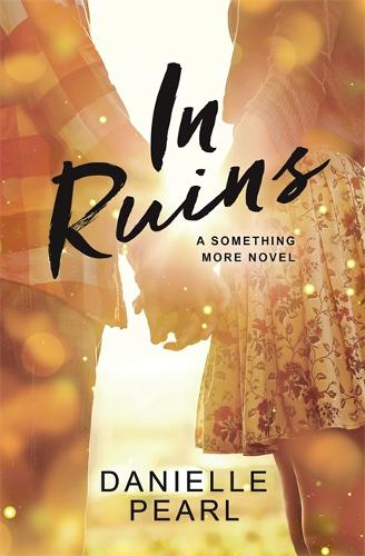 In Ruins - Something More (Paperback)