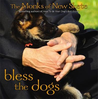 Bless the Dogs (Hardback)